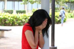 Tampa Domestic Violence Attorneys