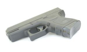 Tampa Gun Crimes Attorneys