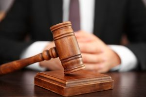 Domestic Violence Attorney Tampa