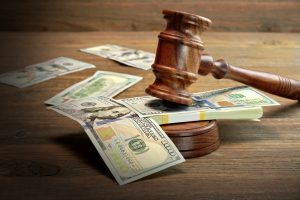 Divorce Attorney Tampa