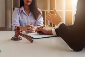 Uncontested Divorce Tampa