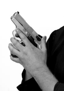 Tampa Gun Crimes Attorney