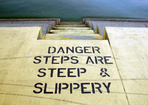 Tampa Slip and Fall Attorneys