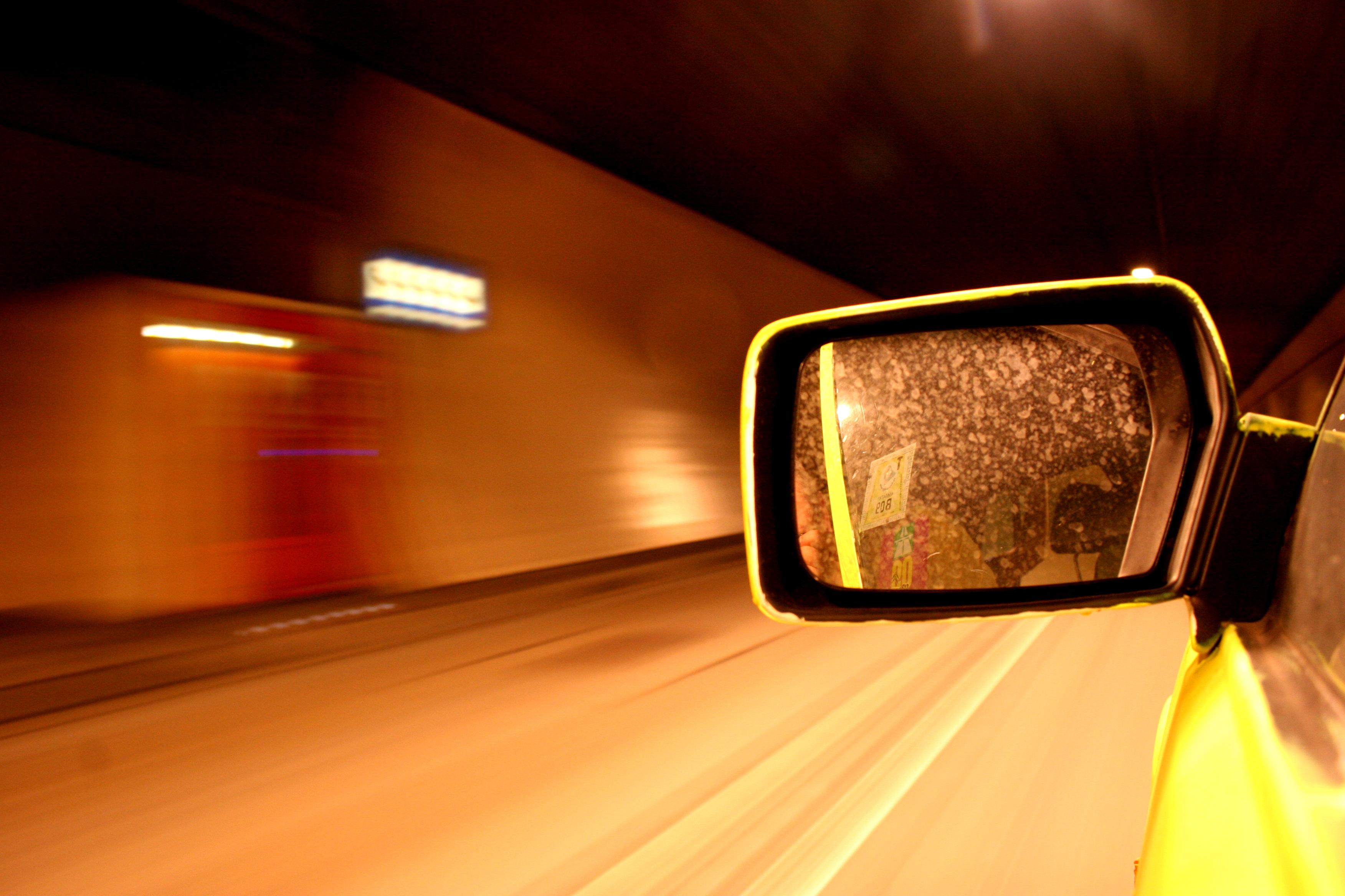 Traffic Ticket & DUI Lawyer in Tampa Attorneys