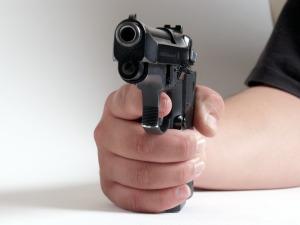Tampa Violent Crime Attorney